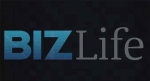 BIZLife_logo