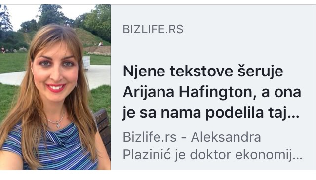 BIzLife Interview