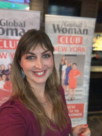 global women NYC
